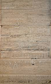 Stunning Reclaimed Timber Wall Cladding ...