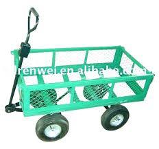 metal garden cart garden wagon green metal design pictures patch grow box utility carts garden wagons metal garden cart