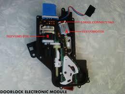 bentley publishers technical discussions problem with door 2006 Jetta Door Harness Recall 2006 Jetta Door Harness Recall #74 2006 jetta driver door wiring harness recall