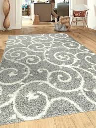 area rugs knoxville tn light gray white rug in area rugs knoxville tn