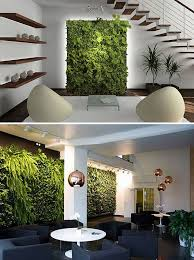 Small Picture 25 best Indoor vertical gardens ideas on Pinterest Wall gardens