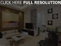 Tips For Decorating A Small Living Room Decorating Tips For Small Living Room Dgmagnetscom