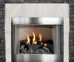 gas fireplace ignition systems outdoor gas fireplace system gas fireplace electronic ignition systems