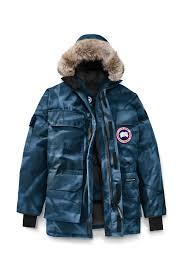 Men s Expedition Parka   Canada Goose ...