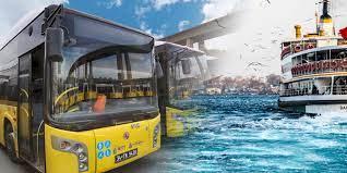 Kurban Bayramı ulaşım ücretsiz mi 2021? Toplu taşıma bedava mı?