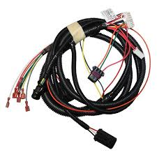 e z go main wiring harness for 48 volt 620964 620964 main wiring harness for 48 volt