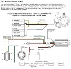 mallory ignition wiring diagram unilite wiring diagram mallory hei wiring diagram auto schematic