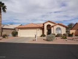 this is the life living in beautiful sun lakes arizona only a small number of homes with this popular great room floor plan were built in sun lakes