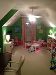 playroom office ideas. playroom and home office approximately same amount of space we have ideas a