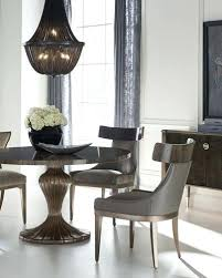 chairs for round dining table quick look a round table discussion dining table standard size of