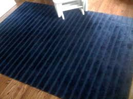 outstanding navy blue rugs sweet design navy blue rugs for nursery delightful ideas navy blue rug