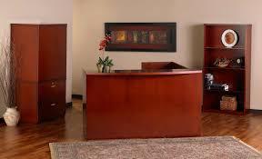 reception area furniture office furniture. medical office reception furniture area i