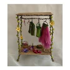 furniture fairy. Valuable Design How To Make Fairy Garden Furniture Your Own DIY Home Ideas Polyvore
