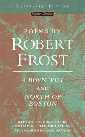 Poems by Robert Frost by Robert Frost: 9780451527875    PenguinRandomHouse.com: Books