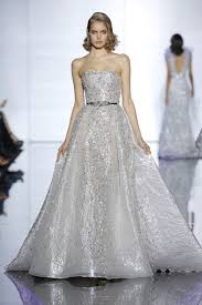 silver wedding dress suitable for your wedding dresscab