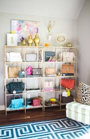 cute office decorating ideas. Cute Office Decorating Ideas. Exceptional Ideas The Sweetest Thing: Home S