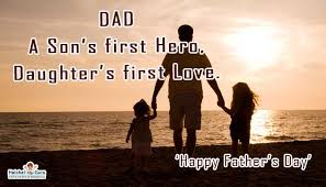 Beautiful Fathers Day Quotes Best of Most Beautiful Happy Fathers Day 24 Wishes Halchal Guru
