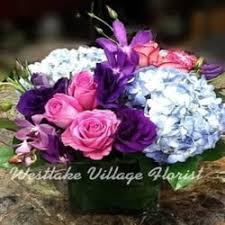 photo of westlake village florist westlake village ca united states the difference