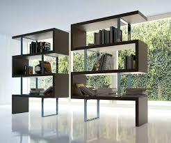 office book shelves. Exellent Book Library Bookshelf Home Office  Bookshelves  In Office Book Shelves O