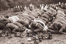 Hasil carian imej untuk perang islam