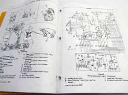 ford 555 fuse box data wiring diagram today ford 555d backhoe wiring diagram wiring library 2000 ford mustang fuse box ford 550 555 tractor