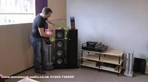 kef tower speakers. kef q900 floor-standing speaker review by movement audio (poole \u0026 salisbury) - youtube kef tower speakers