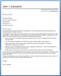 Cover Letter Medical Elective Cover Letter Medical
