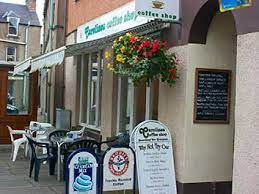 See 134 unbiased reviews of caroline's coffe shop, rated 4.5 of 5 on tripadvisor and ranked #6 of 26 restaurants in kelso. Caroline S Coffee Shop Visit Kelso Roxburghshire Scottish Borders Scotland