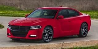 2018 dodge charger.  2018 2018 dodge charger sxt rwd to dodge charger