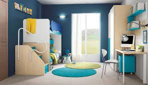 modern teenage bedroom furniture. Bedroom, Modern Kids Room Design Rectangular Colorful Contemporary Painting Foam Cloth Pi Box Cream Smooth Teenage Bedroom Furniture