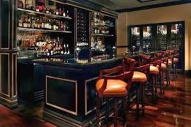 bar interiors design. Ireland Bar Hospitality Interior Design Of Bonaventure Resort And Spa, Weston Interiors