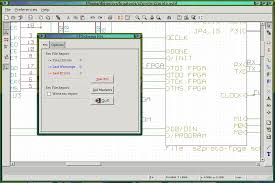 schematic capture wikipedia free circuit drawing software Wiring Diagram Maker #34
