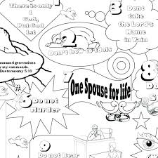 Great Photos Of God Loves Me Coloring Pages Free Coloring Pages God