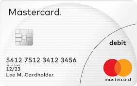 If you don't qualify for the more premium protection offered by santander, you can get card protection insurance⁸ which could be handy if your card is lost or stolen while you're abroad. Santander To Issue Mastercard Debit In The Uk Europe Hub