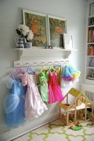 Dress Up Bedroom Dress Up Storage Centre White Kids Bedroom Kids Costume  Storage