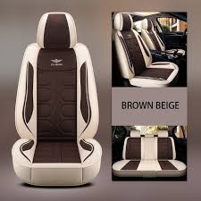 car seat cover for ford focus