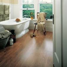 vinyl bathroom flooring. Vinyl Plank Is The Best Bathroom Floor . Flooring