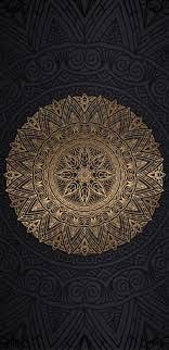 Mandala   Mandala wallpaper, Mandala ...
