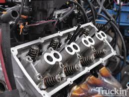cam your ram 5 7 hemi performance cam swap truckin' magazine 6.1 hemi wiring harness view photo gallery