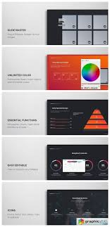 Lkmt Charts Indesign Powerpoints Page 123 Free Download Vector