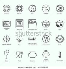 dishwasher clipart black and white. dishwasher safe icon clipart black and white