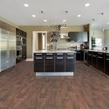 Flooring For Kitchens Uk Vinyl Flooring By Colour Buy Vinyl Flooring Onlinecarpetscouk