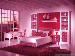 hot pink bedroom furniture. Hot Pink Bedrooms Full Size Of And Black Bedroom White Furniture Ideas