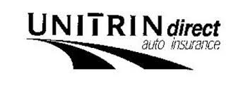 Direct Auto Insurance Quote Unitrin Auto And Home unitrin auto and home insurance company home 50