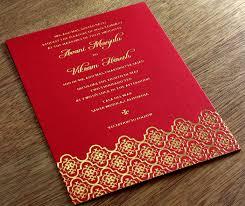 indian letterpress wedding invitation gallery avani South Indian Wedding Cards indian letterpress wedding invitation gallery avani invitations by ajalon south indian wedding cards