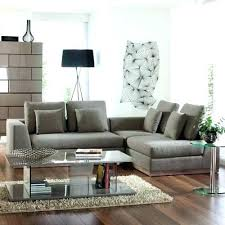Dwell modern lounge furniture Designer Salary Dwell Modern Lounge Furniture Dwell Modern Lounge Furniture The Meta Description Buy Any Modern Lounge Furniture Ideas For Small Spaces Actualreality Dwell Modern Lounge Furniture Dwell Modern Lounge Furniture The Meta