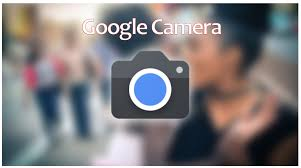 Are you looking to maximize the camera output on your samsung galaxy device? How To Install Google Camera For All Samsung Device Gsm Full Info