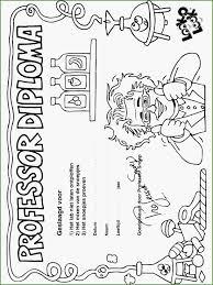 Kleurplaten Zwarte Piet Divers Kleurplaten Pagina