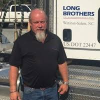 Tim Mabe - Vice President - Long Brothers of Summerfield Inc | LinkedIn