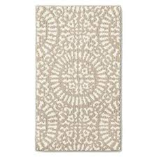 target rug runners stylish turquoise and red kitchen rug kitchen rugs target towels and rug runner